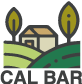 Cal Bar Logo
